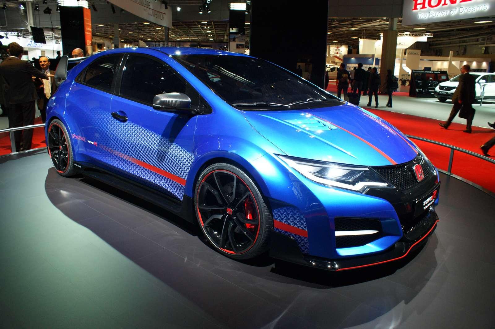 Honda-Civic-Type-R-prototype-01