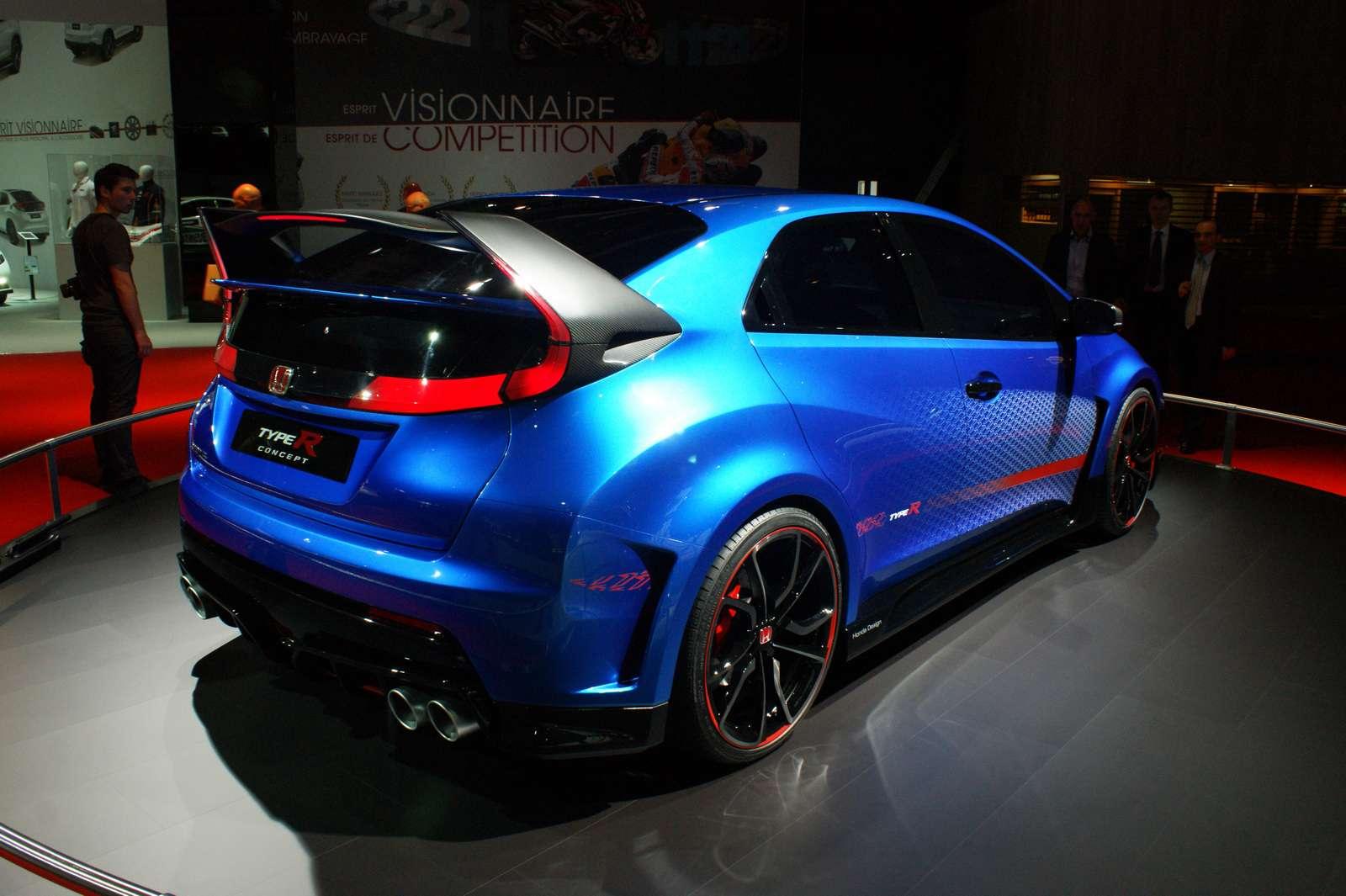 Honda-Civic-Type-R-prototype-02