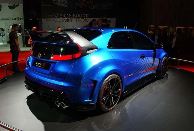 Honda-Civic-Type-R-prototype-glo