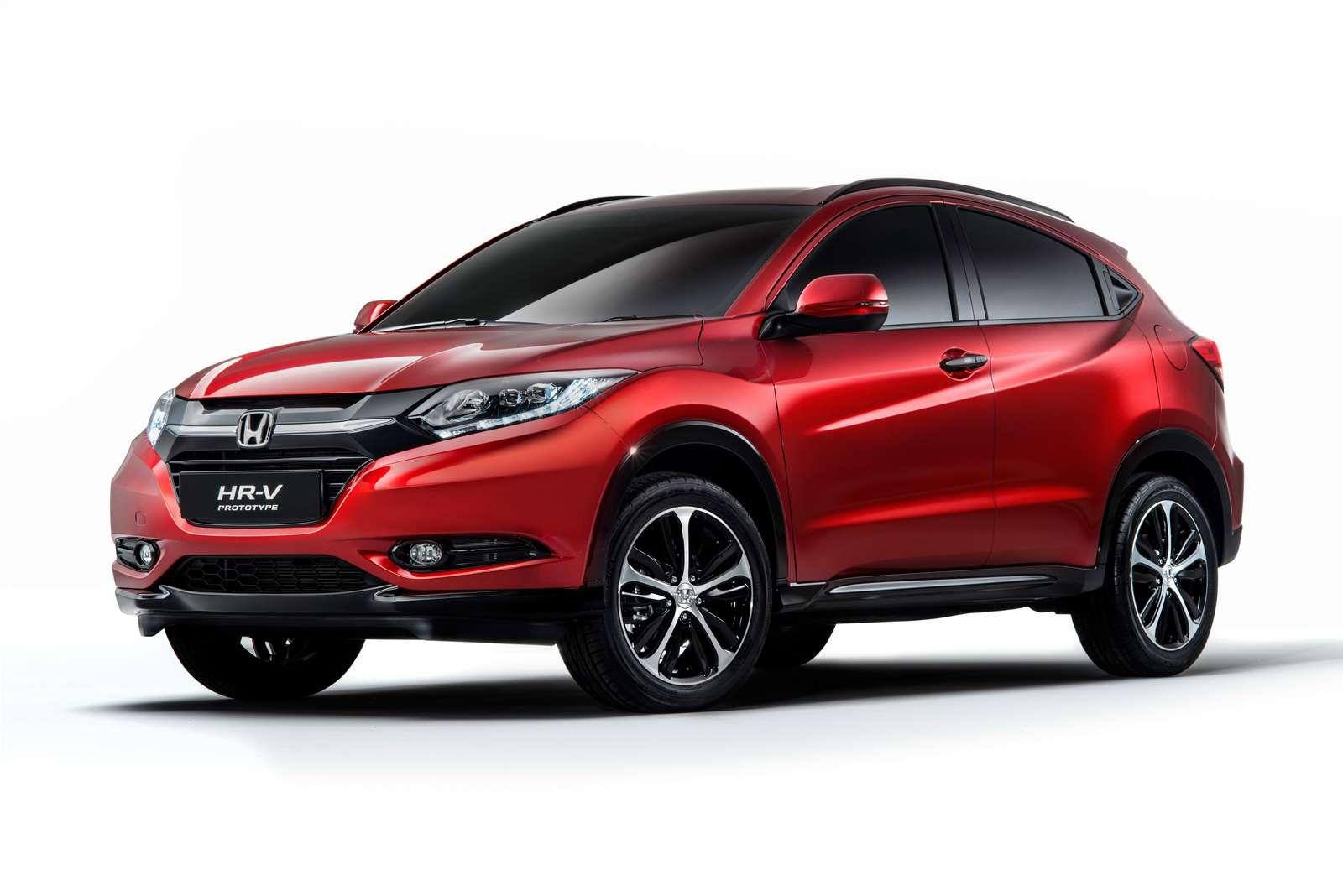 Honda-HR-V-01