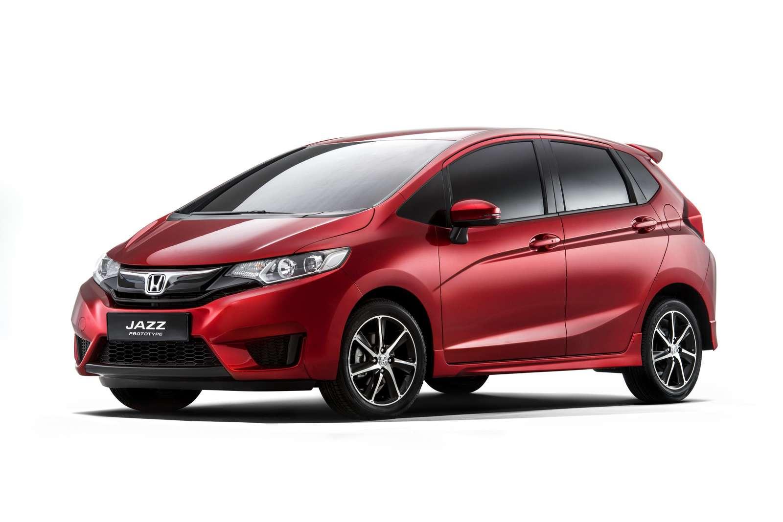 Honda-Jazz-01