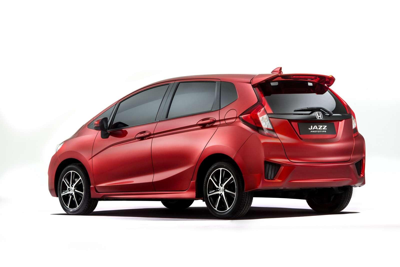 Honda-Jazz-02