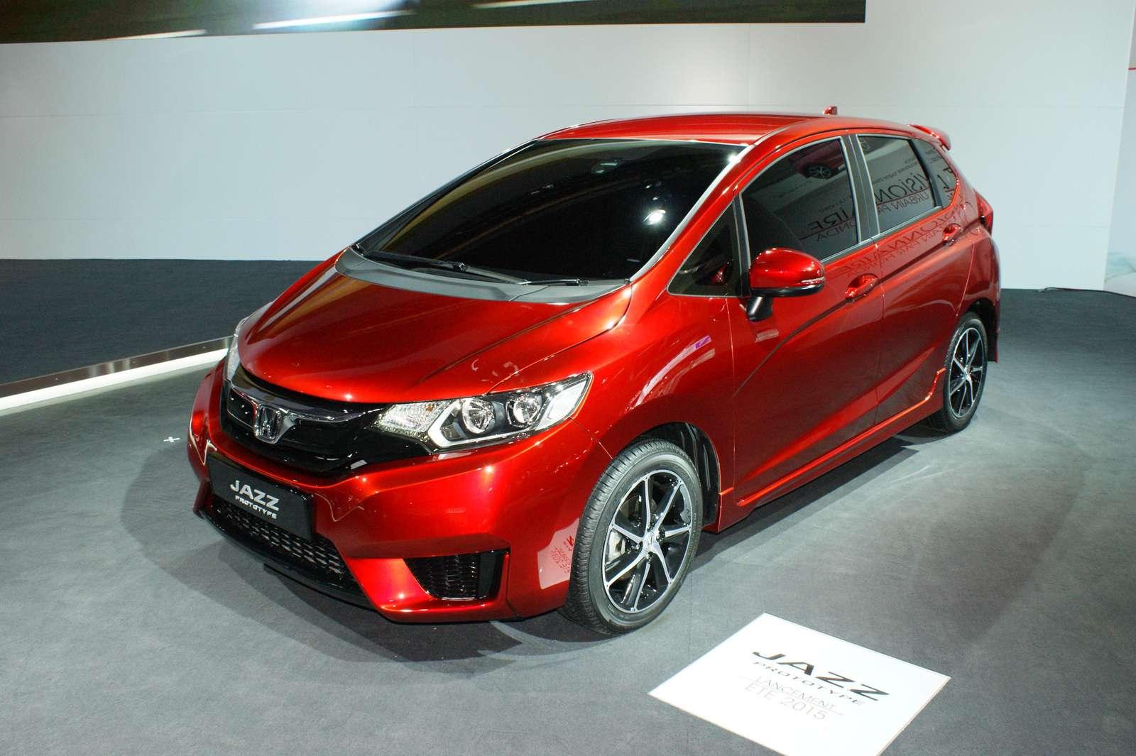 Honda-Jazz-prototype-01