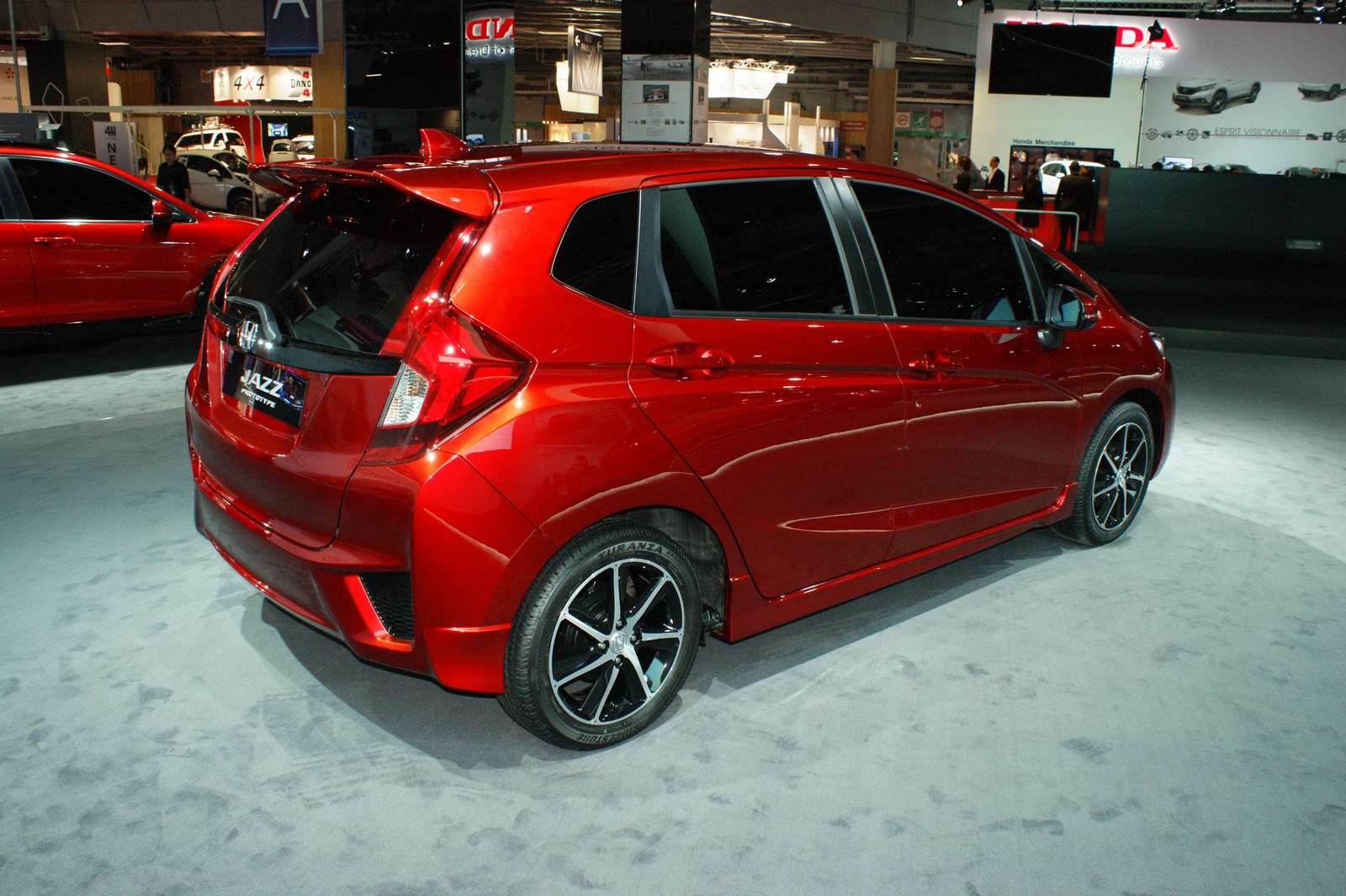 Honda-Jazz-prototype-02