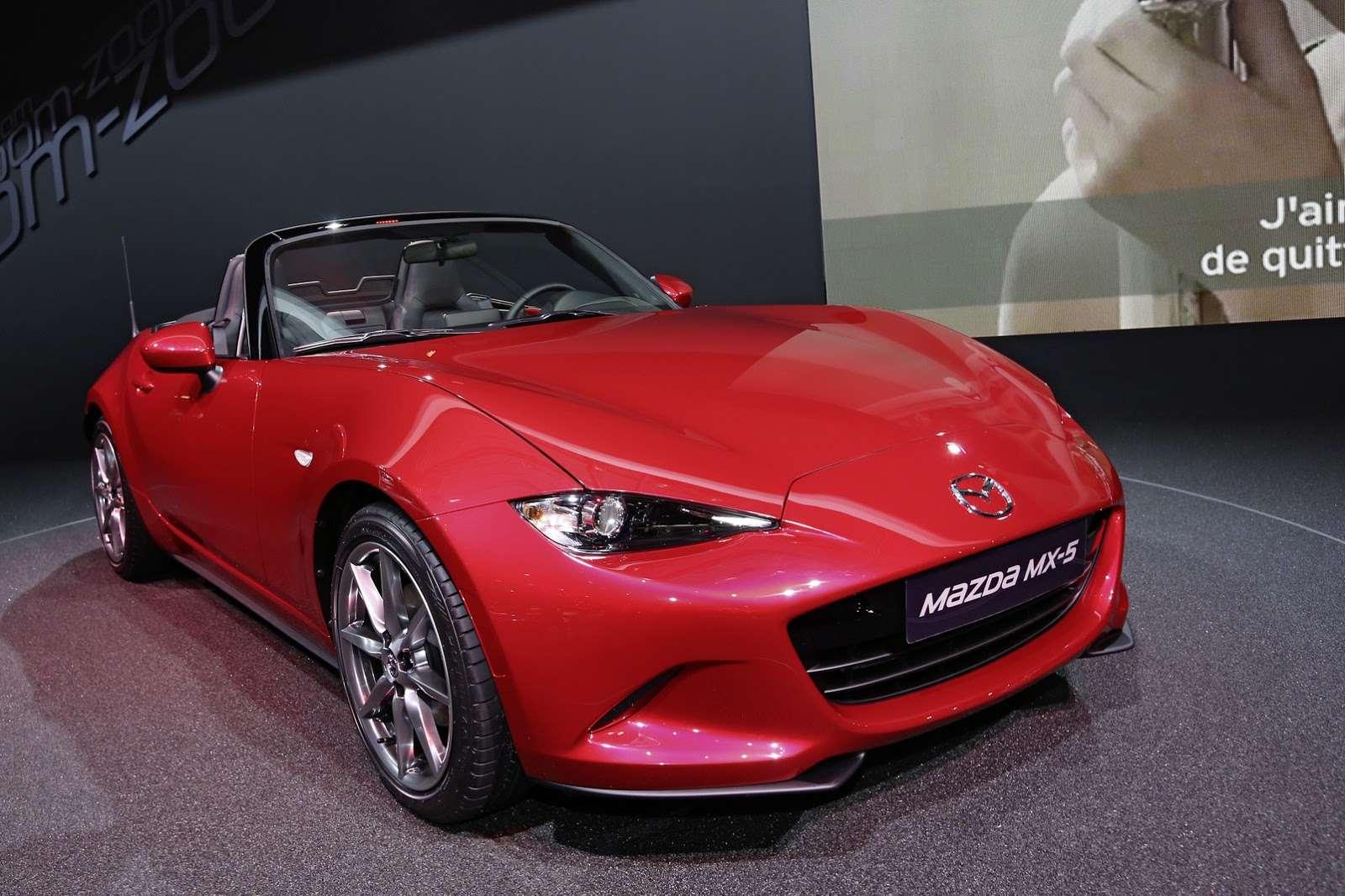 Mazda-MX-5-01
