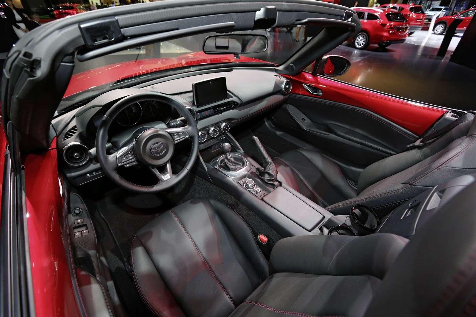 Mazda-MX-5-02
