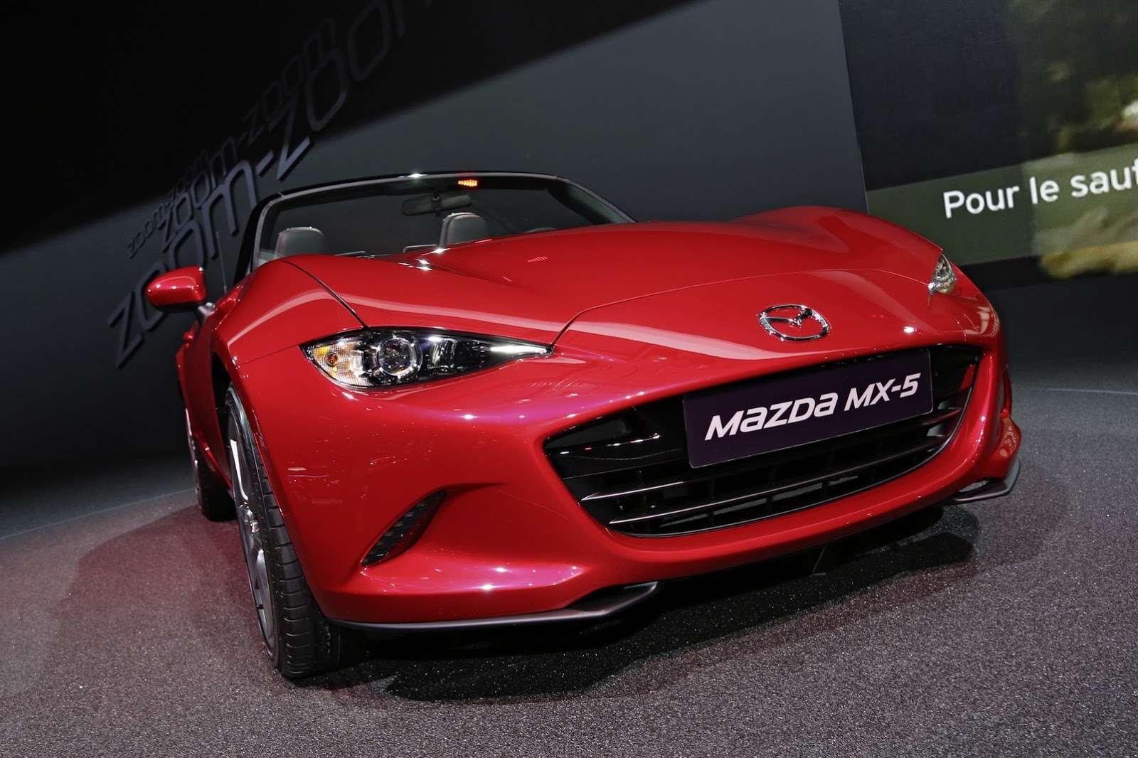 Mazda-MX-5-05