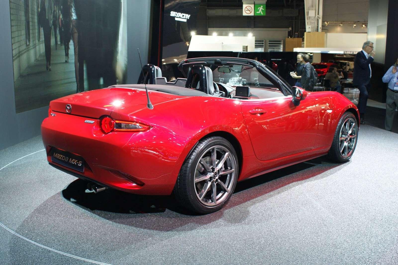 Mazda-MX-5-07