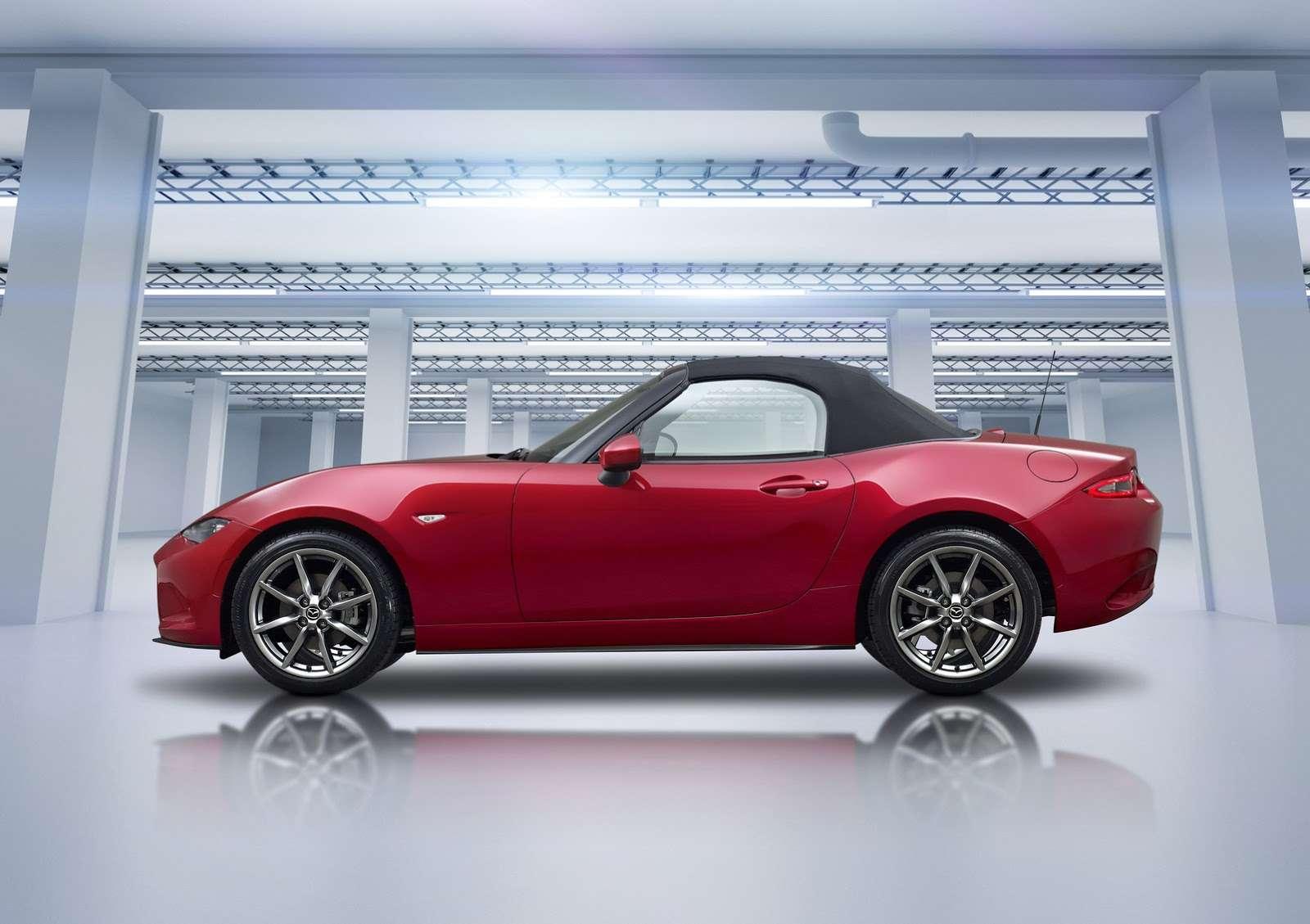 Mazda-MX-5-09