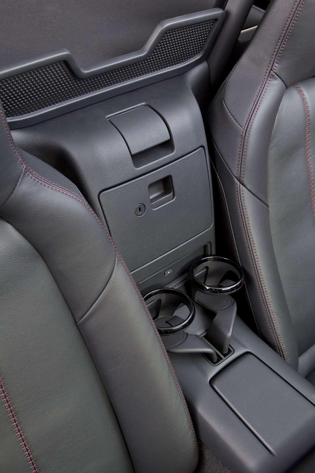 Mazda-MX-5-14