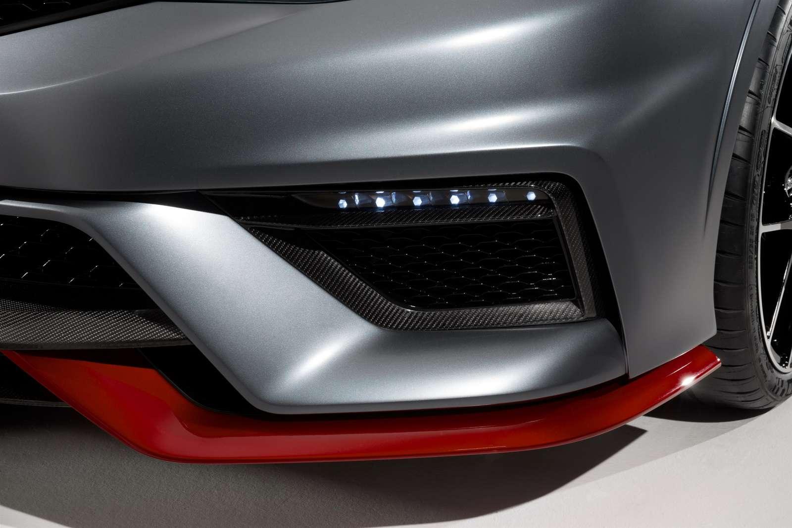 Nissan-Pulsar-Nismo-Concept-03