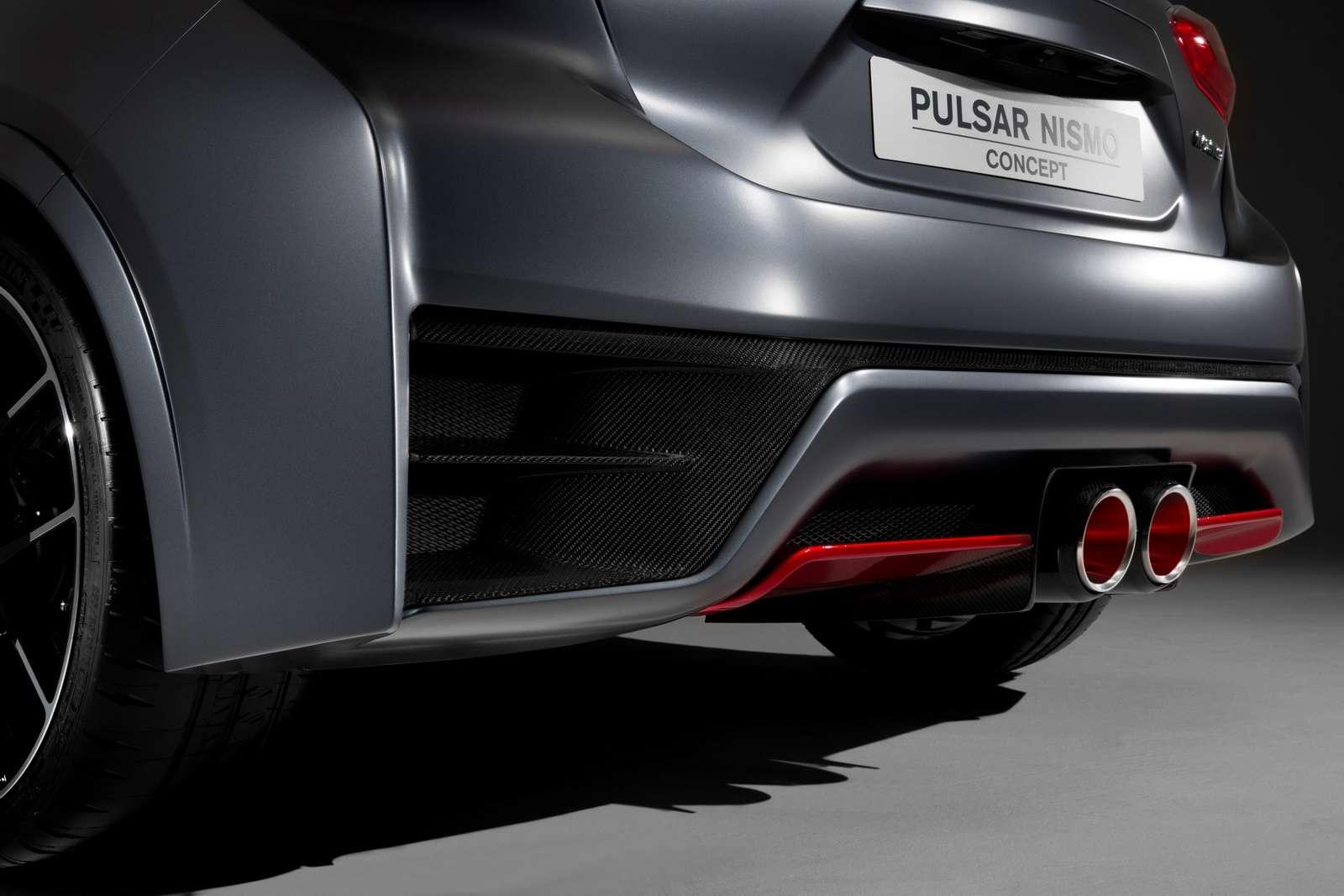 Nissan-Pulsar-Nismo-Concept-06