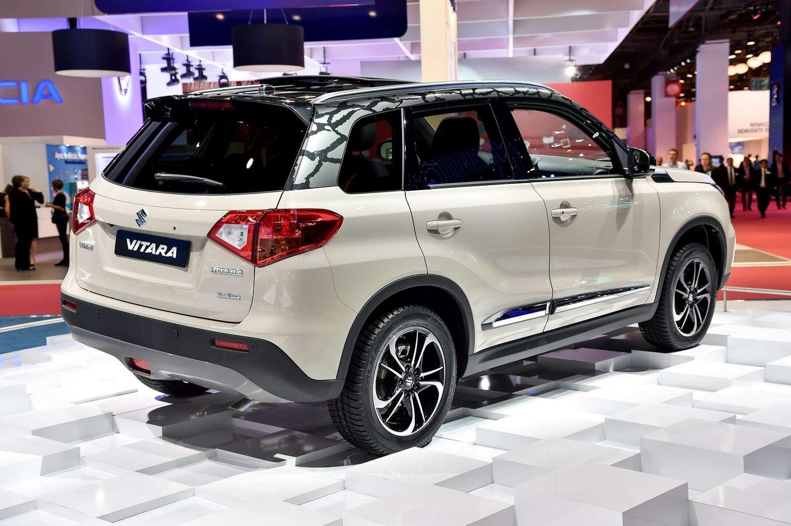 Suzuki-Vitara-5
