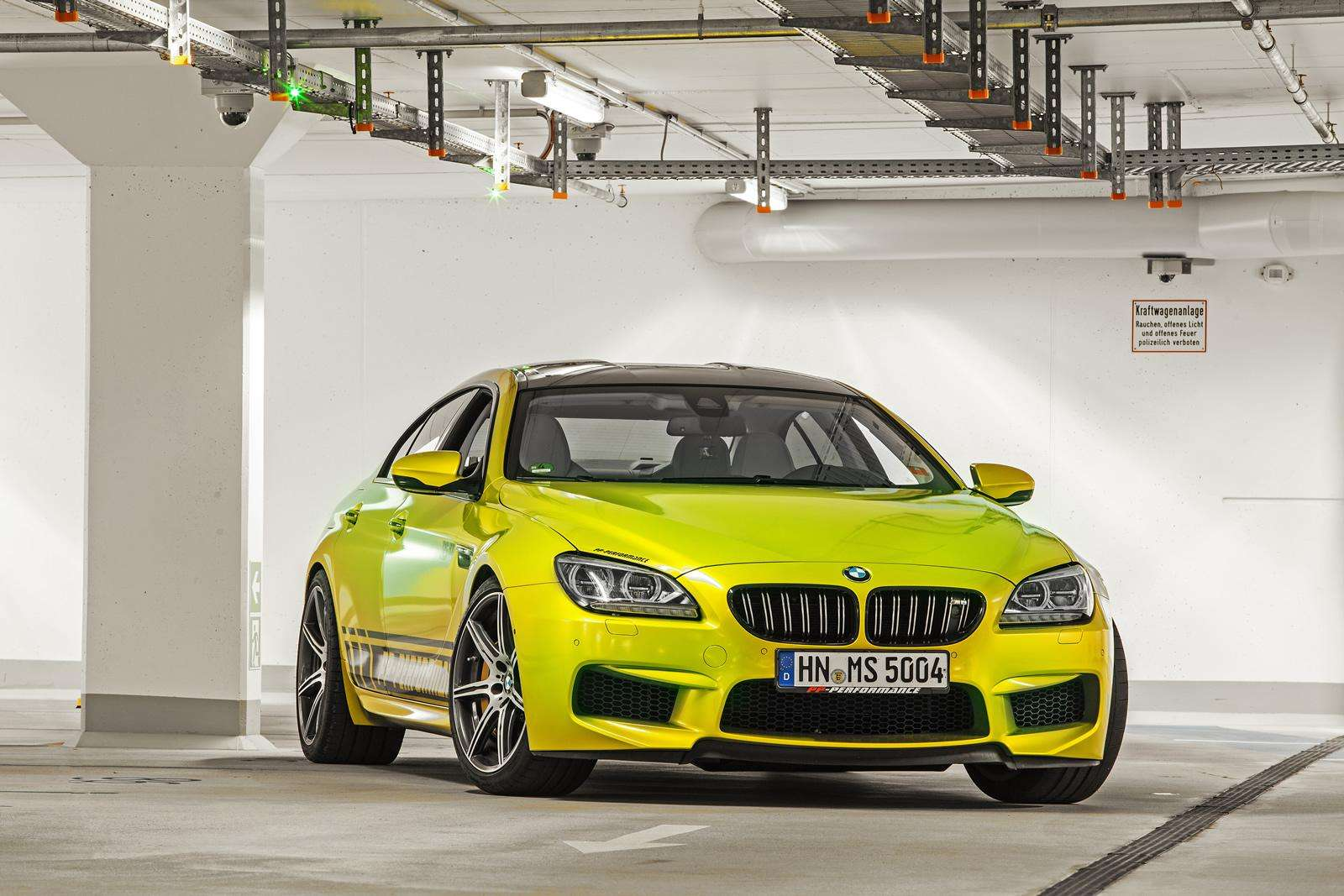 m6-ppperformance_03