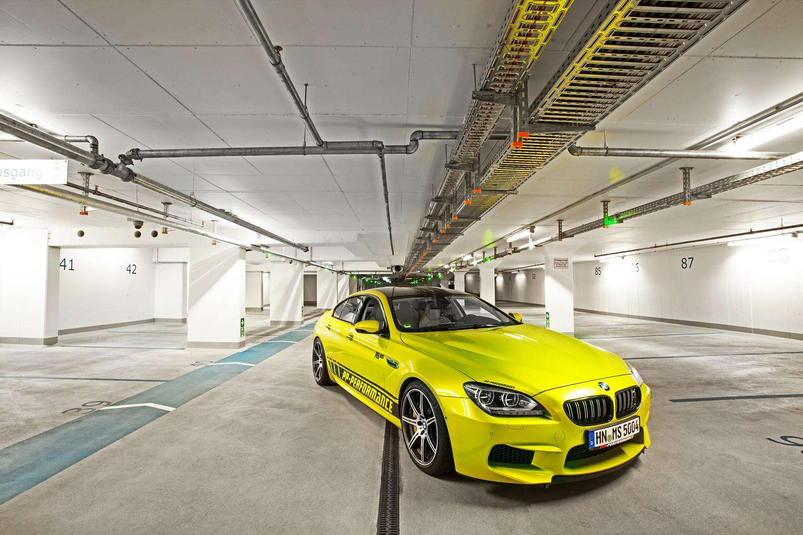 m6-ppperformance_06