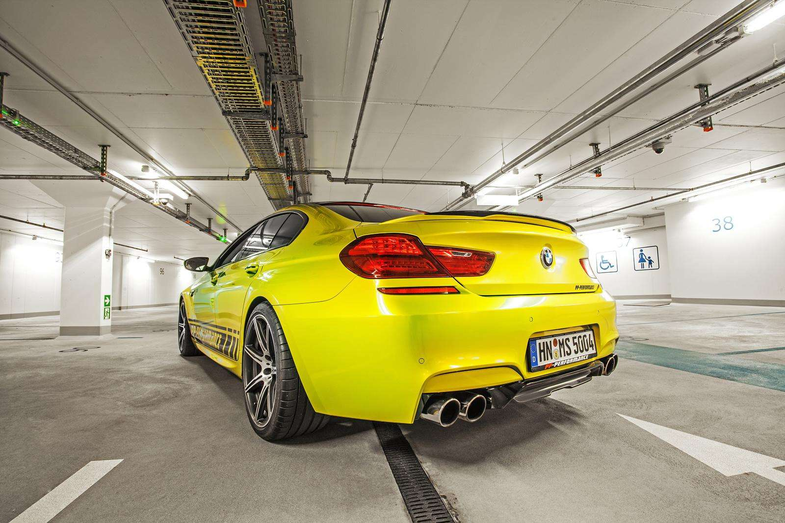 m6-ppperformance_13