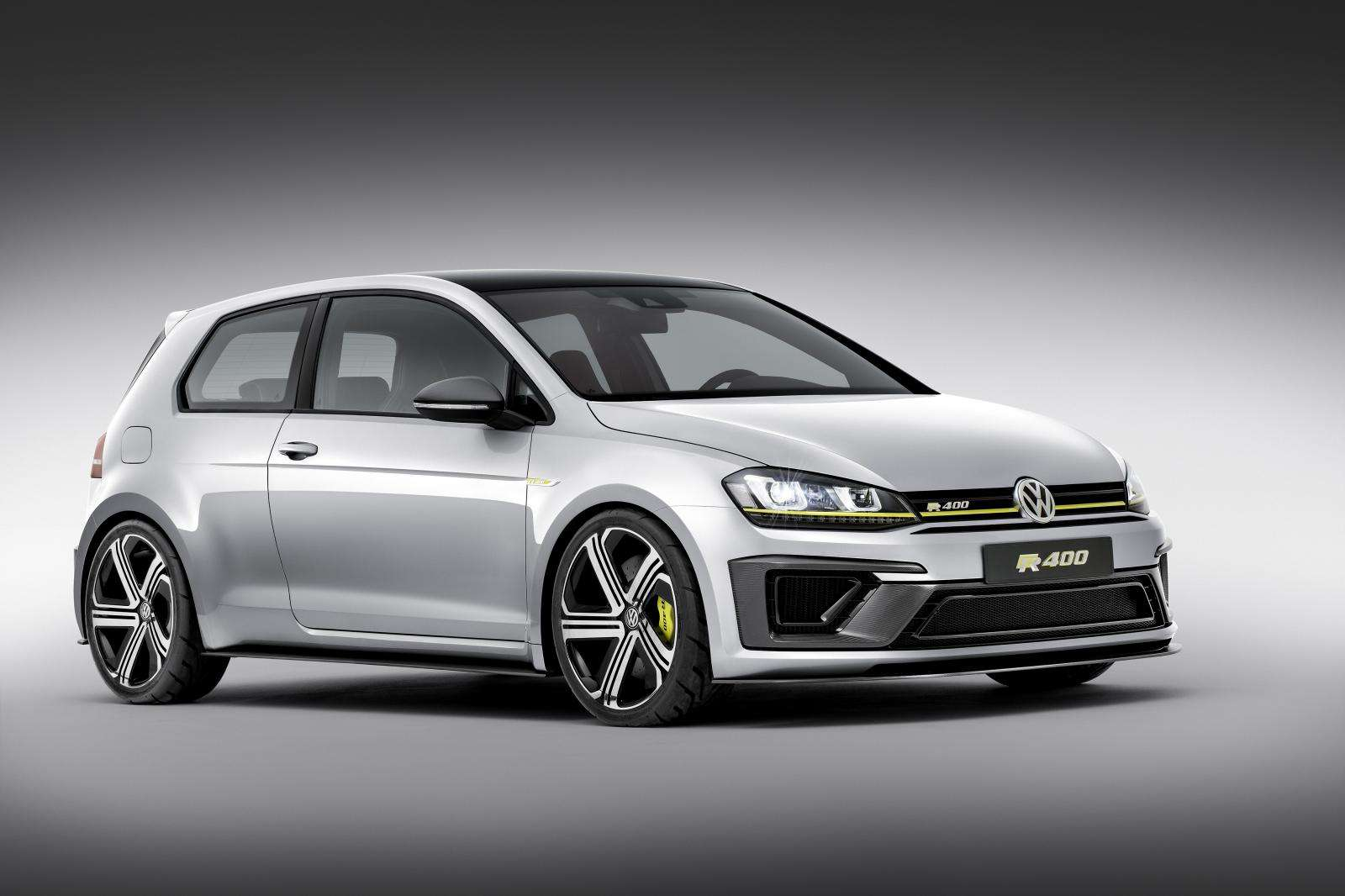volkswagen-golf-r400_02