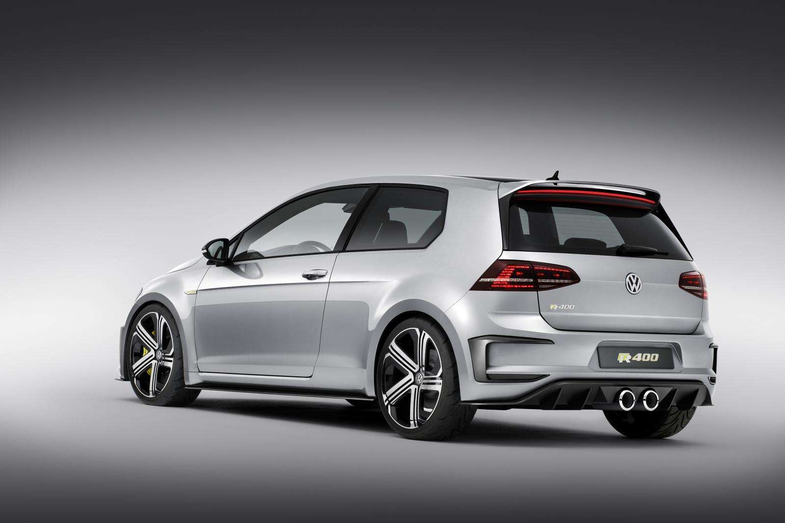 volkswagen-golf-r400_04