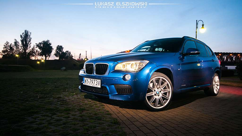 bmw x1 28i xdrive test. Black Bedroom Furniture Sets. Home Design Ideas