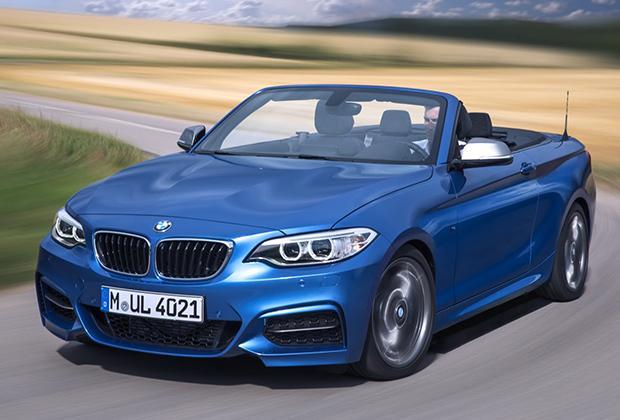 BMW-2Series-Cabriolet