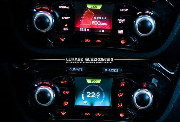 Nissan-Juke-Tekna_panel
