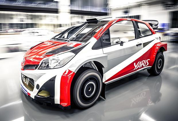 Toyota-Yaris-WRC