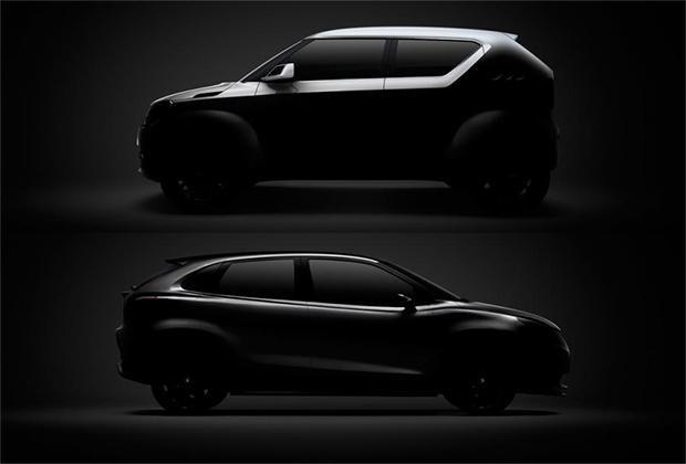 Suzuki-iK-2-iM-4-Concept