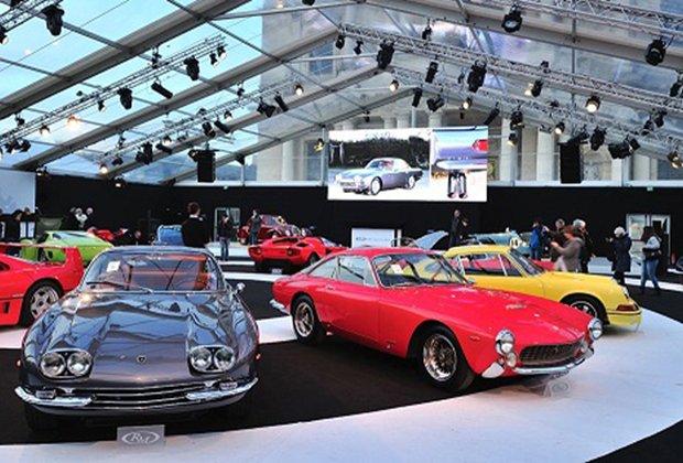rm-auctions-2015