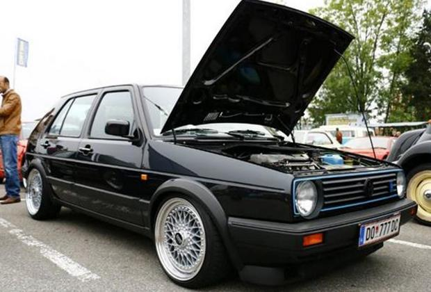 vw-golf-mk2-limited