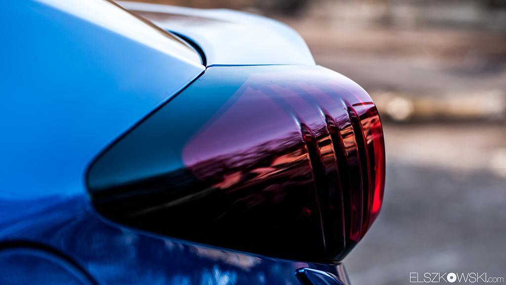 Honda Civic 1.8 2015