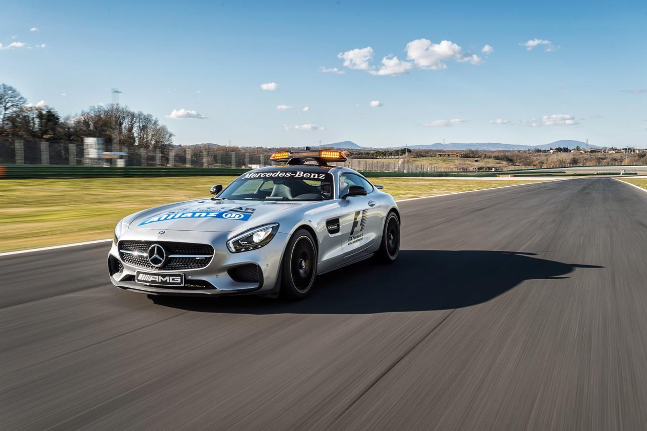 Mercedes-Benz-F1_13