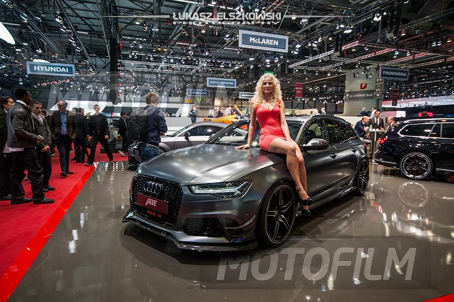 abt-rs6-r_01