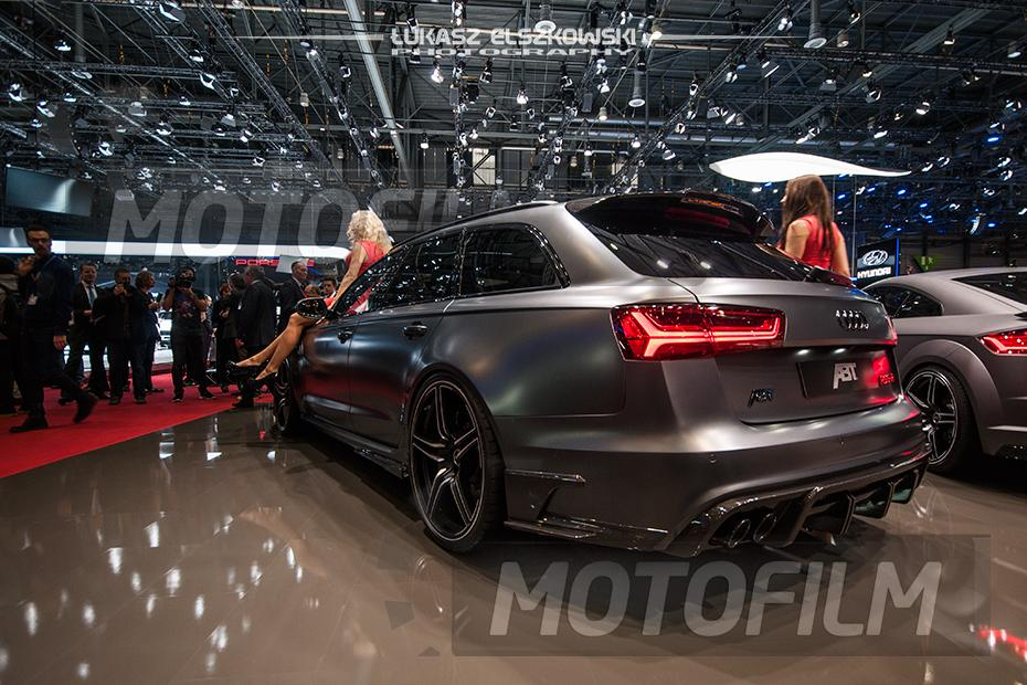 abt-rs6-r_02