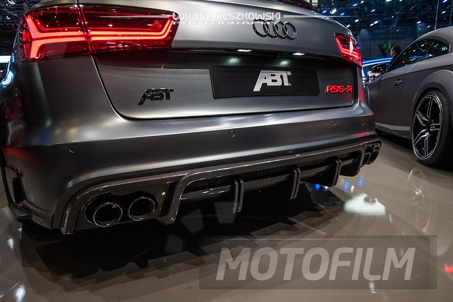 abt-rs6-r_03