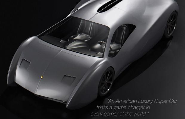 lyons motor car lm2 streamliner o mocy 1700 km motofilm. Black Bedroom Furniture Sets. Home Design Ideas