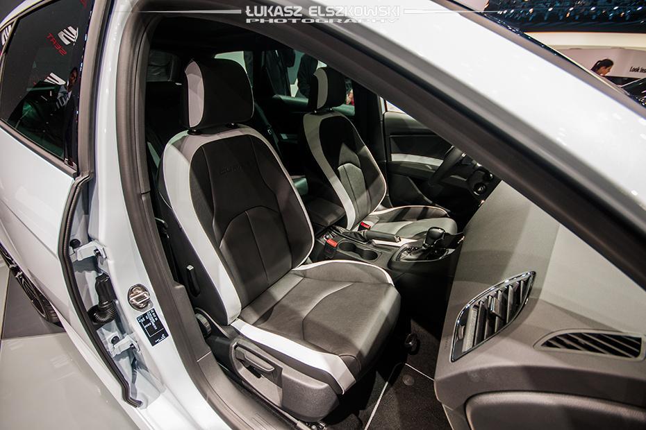 seat-leon-cupra-st_04