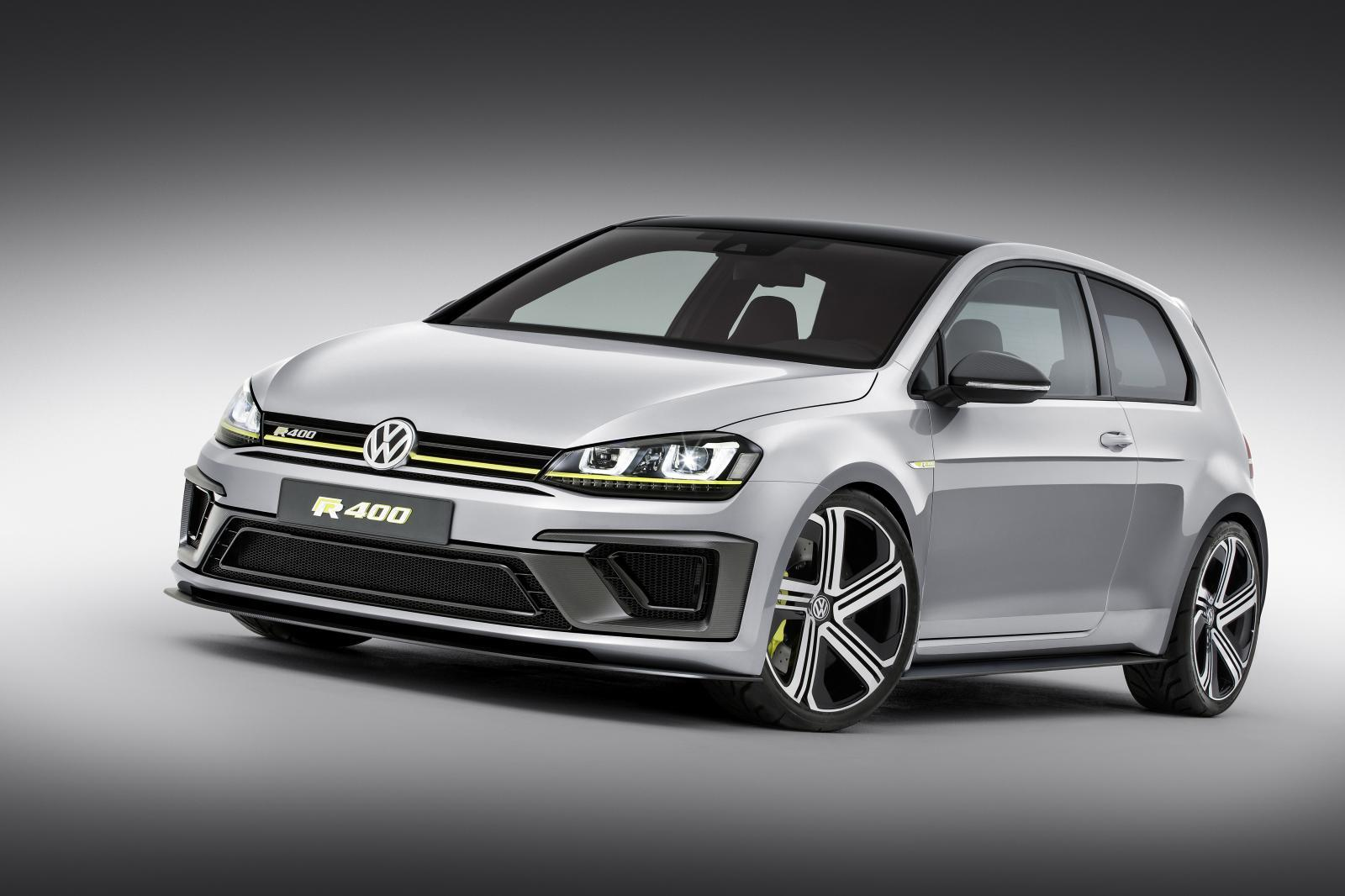 volkswagen-golf-r400_01
