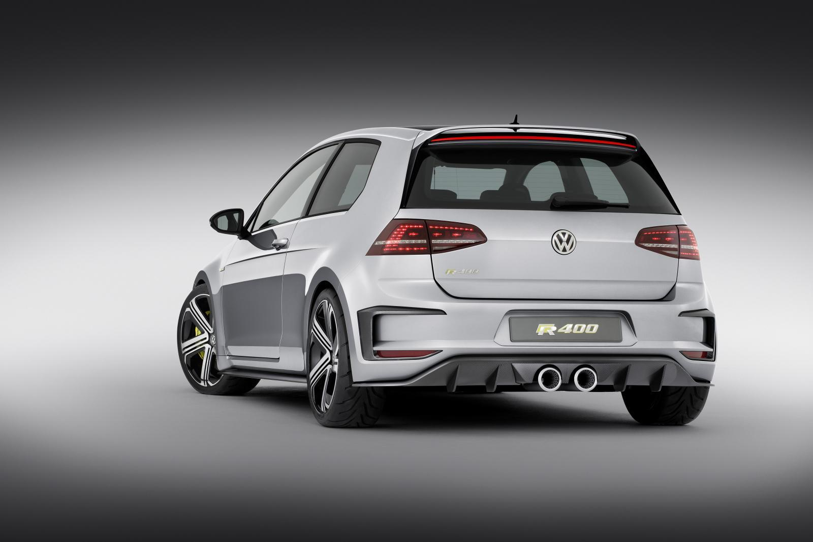 volkswagen-golf-r400_03