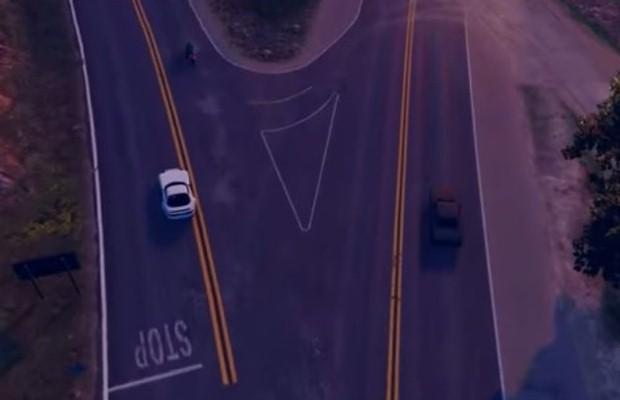 GTA V Fast Furious