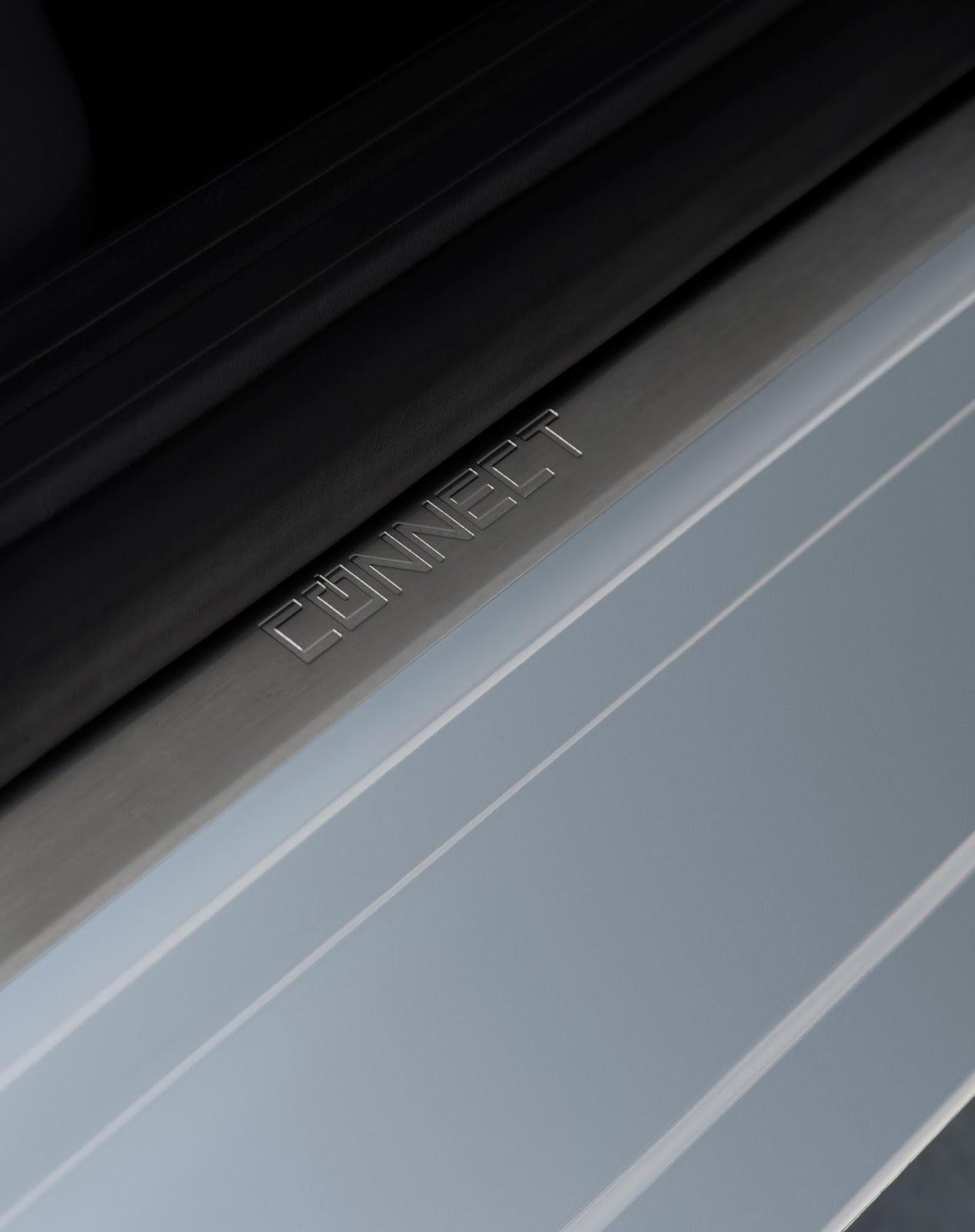 Seat Ibiza 2015 Facelifting