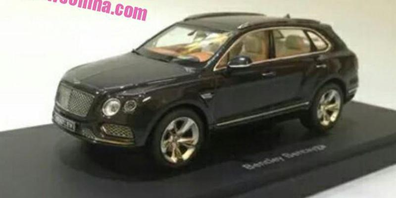 bentley-bentayga-china