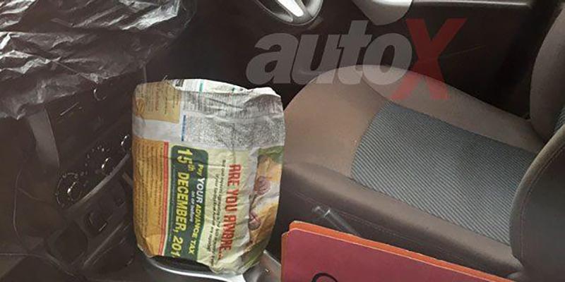 Dacia Duster Automat