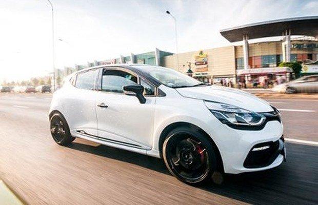 Renault-Clio-RS-Monaco-GP_glo-620x400
