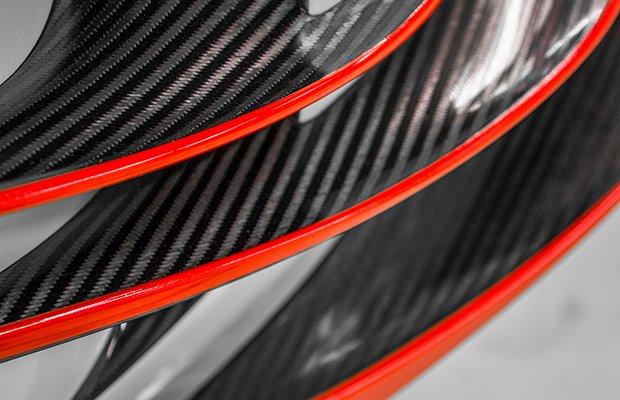 Koenigsegg Genewa 2016