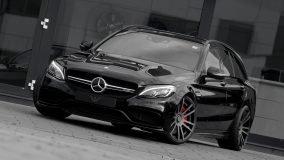 Mercedes C63 AMG, AMG, C63 AMG, Mercedes, Mercedes-Benz, Wheelsandmore