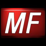 motofilm.pl favicon