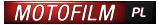 MotoFilm.pl