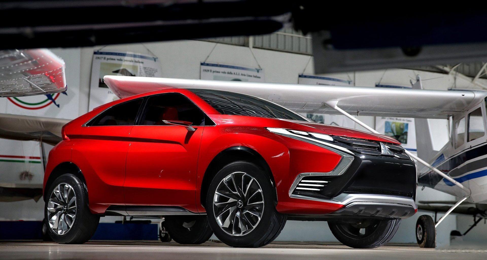 Mitsubishi-XR-PHEV-concept