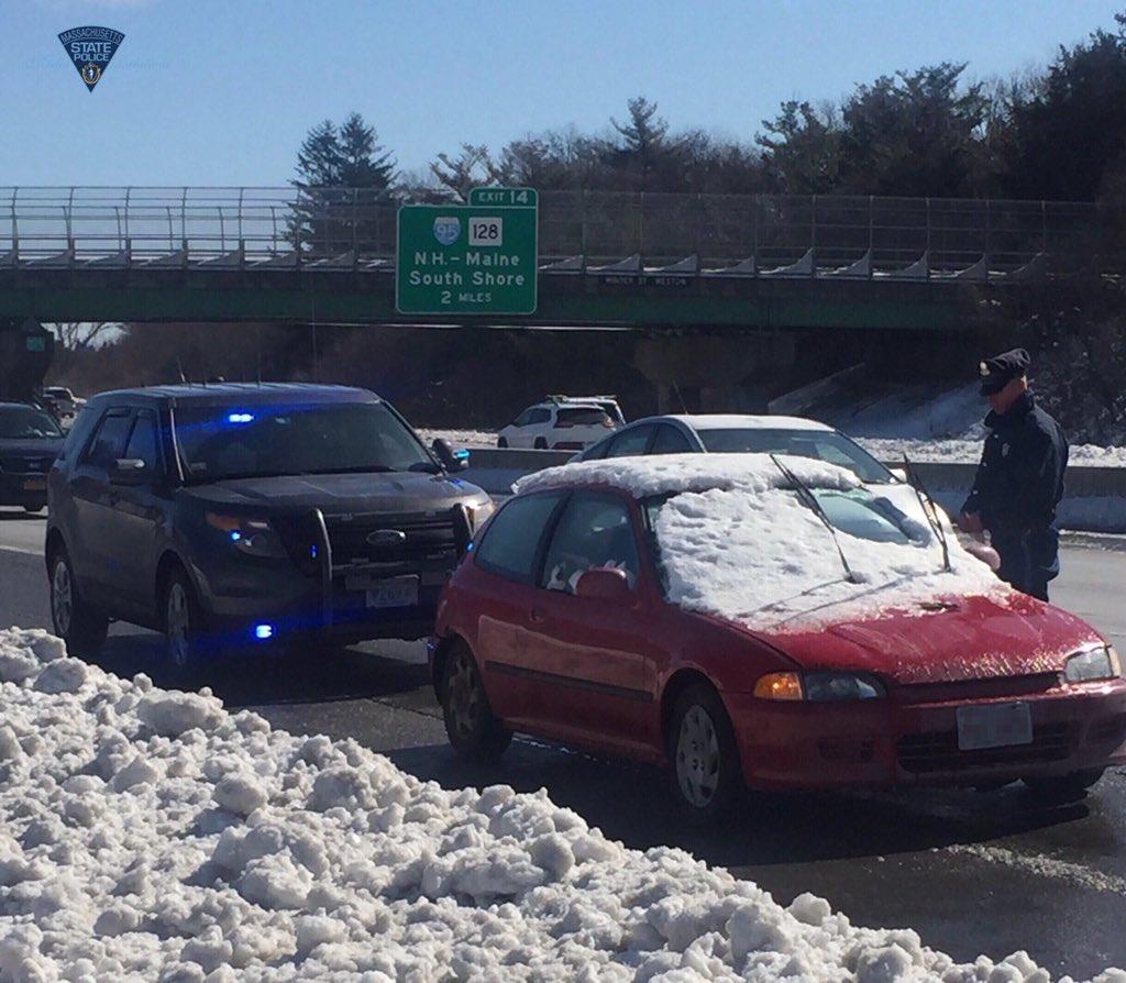 police-snow-covered-car-massachusetts