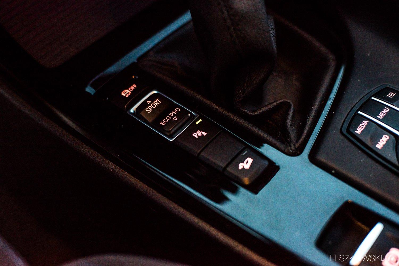 BMW X1 xDrive25i